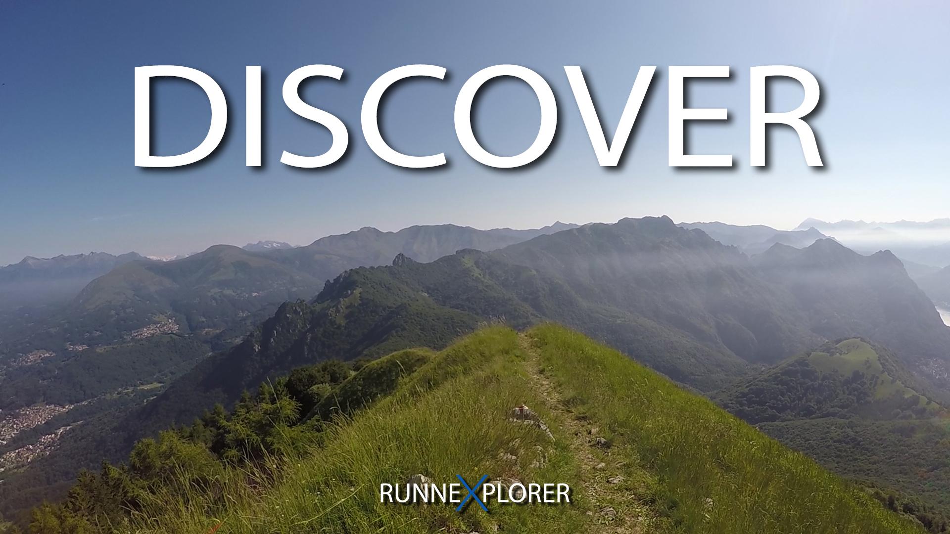 00-DISCOVER-V2